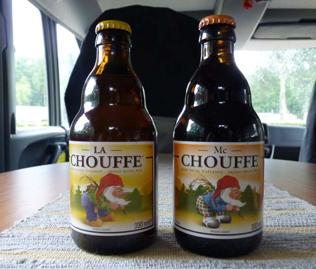 020-2016-08-11-011-belgien