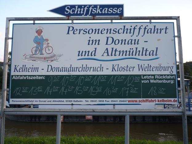022-2016-08-08-029-fricamp-och-stallplats-kelheim