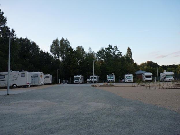 024-2016-08-08-027-fricamp-och-stallplats-kelheim