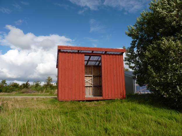 028-2016-08-14-011-uge-lystfiskeri-og-camping