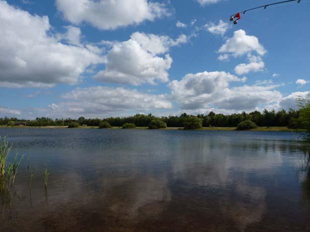 030-2016-08-15-002-uge-lystfiskeri-og-camping