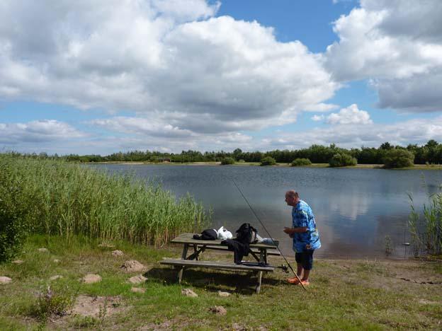 031-2016-08-15-001-uge-lystfiskeri-og-camping