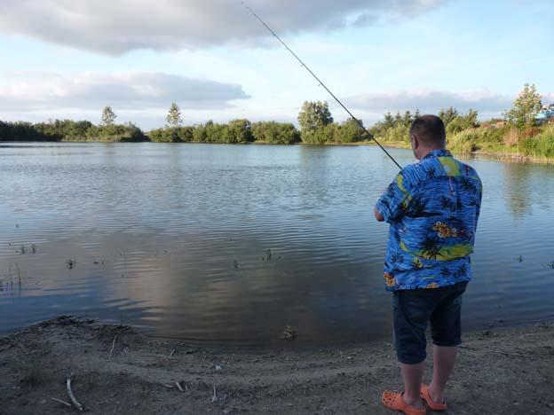 032-2016-08-15-016-uge-lystfiskeri-og-camping