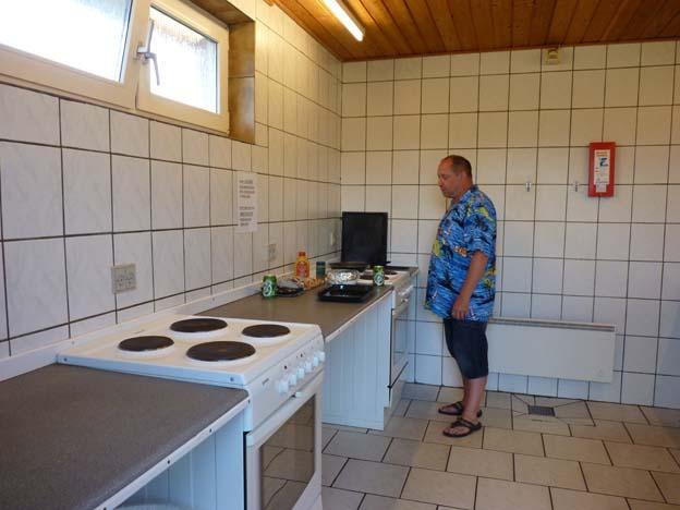 034-2016-08-15-012-uge-lystfiskeri-og-camping